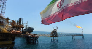 FOCUS / Iran: petrolio, crisi e contraddizioni