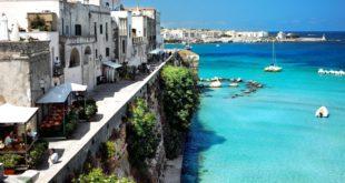 Turismo all'aria aperta in Italia: segmento di mercato da 5 miliardi di euro