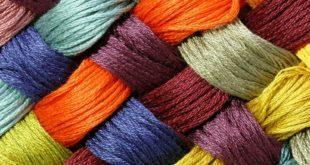 Il tessile ha fatto la storia e resta uno dei pilastri dell'economia