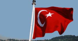 La Turchia delle turbolenze economiche e politiche