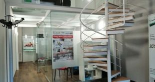 Castellaneta (Taranto): nasce il Caf Unsic