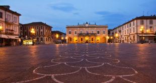 Castel San Giovanni (Piacenza): torna Cioccolandia