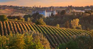 Piemonte, adottato il nuovo Piano per la qualità dell'aria
