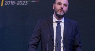 Bologna, incontro sulle prospettive di crescita per l'Italia