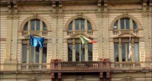 Toscana, presto bando per 100 ricercatori nella cultura e nella ricerca