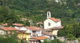 Lombardia, bando per i piccoli borghi