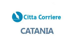 CittaCorriere2