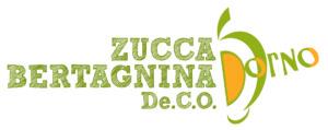 DORNO - Logo-zucca