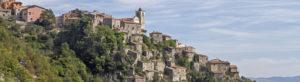 FROSOLONE - Panorama bello
