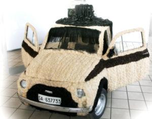 Fiat500 Capellona2