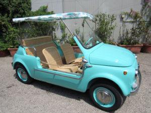 Fiat500 Spiaggina2