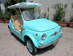 Fiat500 Spiaggina3