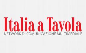 Italiaatavola