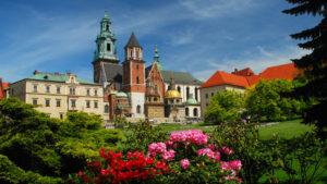 Siti di incontri polacchi in Polonia