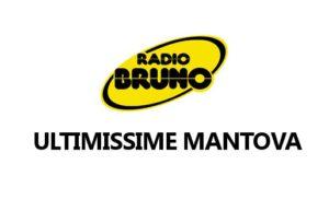 RadioBruno