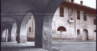 Rocca de Baldi
