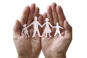 Risultati immagini per sia sostegno per l'inclusione attiva