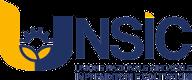 UNSIC – Unione Nazionale Sincale Imprenditori e Coltivatori
