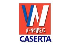 V-News2