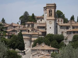 corciano-003