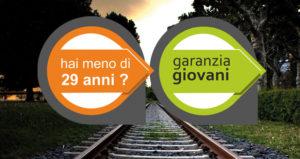 garanzia-giovani1