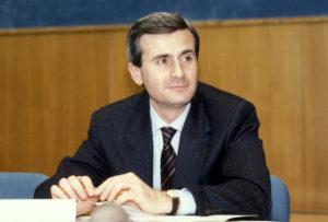 milestone - Dieci anni dall'omicidio di Marco Biagi - Dieci anni dall'omicidio di Marco Biagi