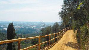sentieri-Camaiore-Antiqua